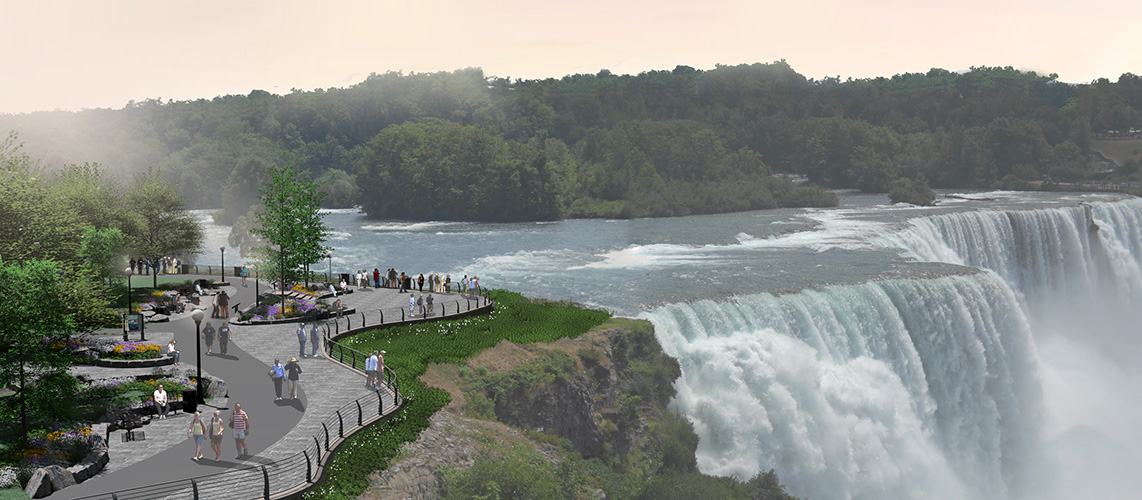 niagara-prospect-point-proposed