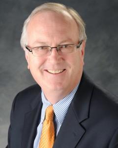 C. Michael Ingersoll