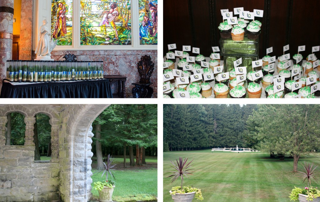 yaddo collages3