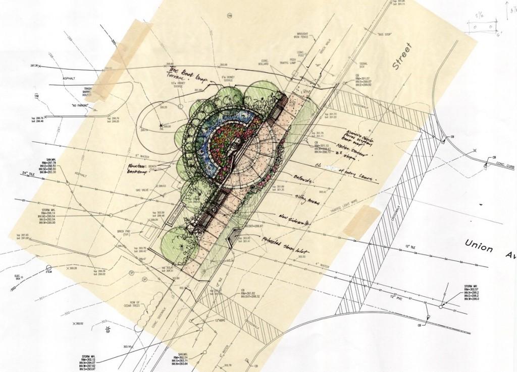Ingersoll-sketch-Centennial