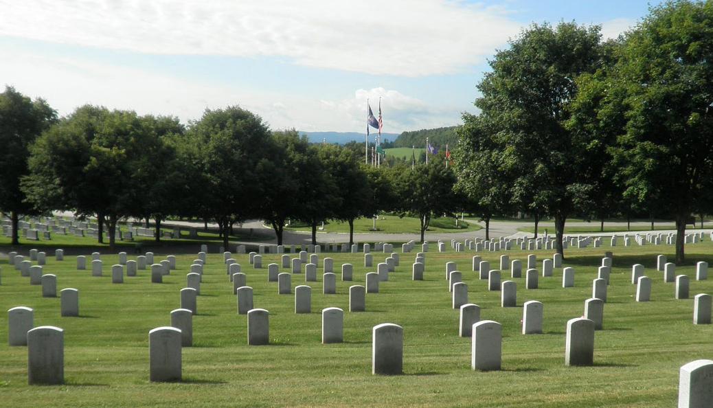 VT-Cemetery2
