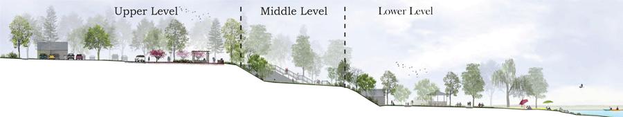 LAG-Saratoga-Lake-Waterfront-Master-Plan-Side
