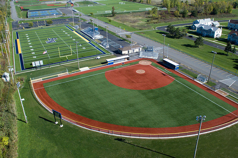 Niagara-school-district-athletic-fields-The-LA-Group-3