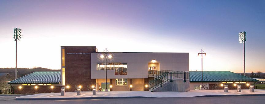 morrisville-facility-the-la-group